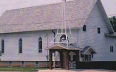 image - church