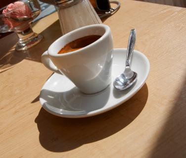image - coffee