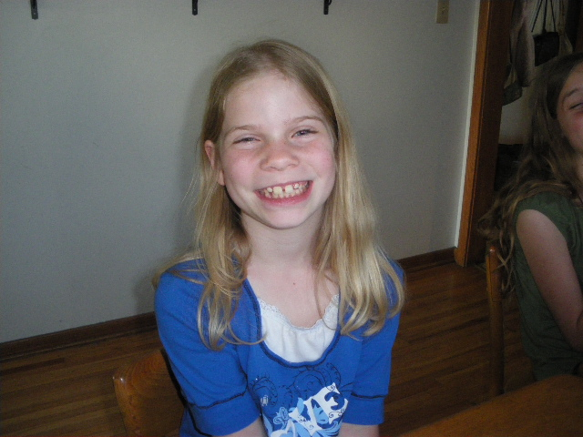 9Yo Jenny http://anneelliott.com/2011/07/our-homeschooling-plans-2011-2012/
