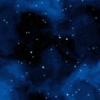 Image - Galaxies