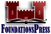Foundations Press Logo
