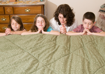 image - prayer