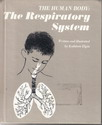Human Body Respiratory System