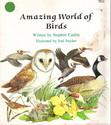 amazing world of birds