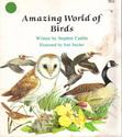 amazing world of birds