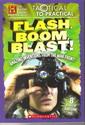 flash boom blast