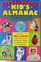kids almanac