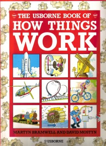 usborne-how-things-work