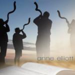 The Biblical Feasts (Free E-Book)