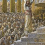 Torah Obedience Without a Temple
